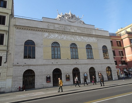 teatroargentina1