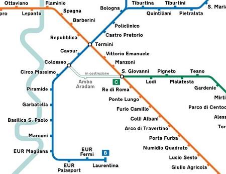 metrowerken1