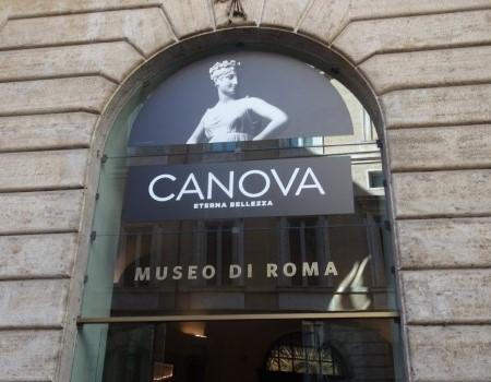 Canova (5)