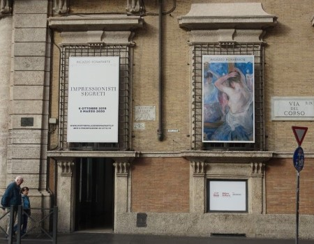 impressionisti (6)