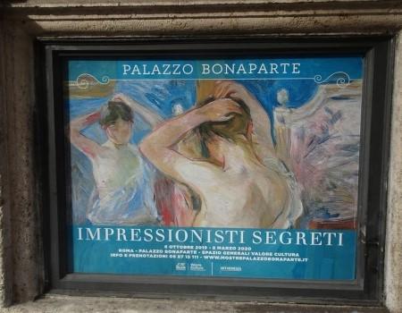 impressionisti (8)