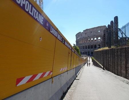metrowerken (3)