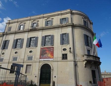 santorinipompei (3)