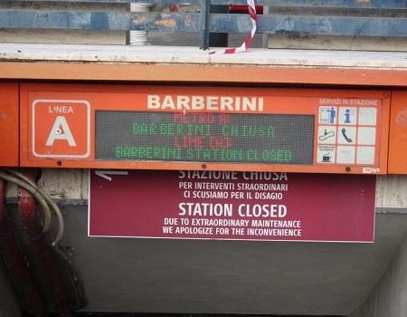 Barberini (1)