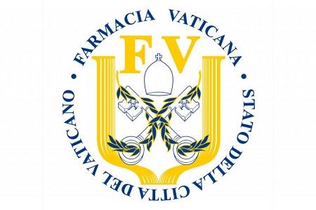 Apotheek_Vaticaan
