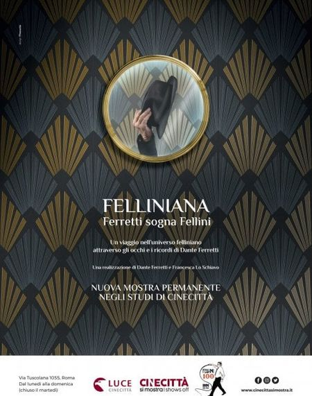 felliana