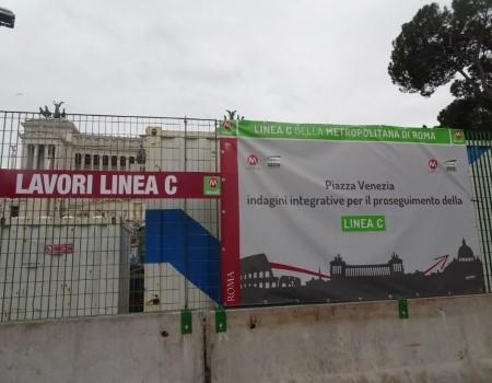 veneziametro (11)