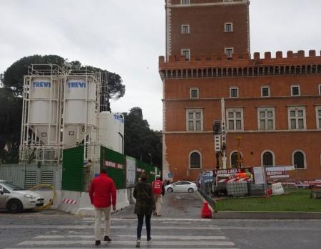 veneziametro (3)