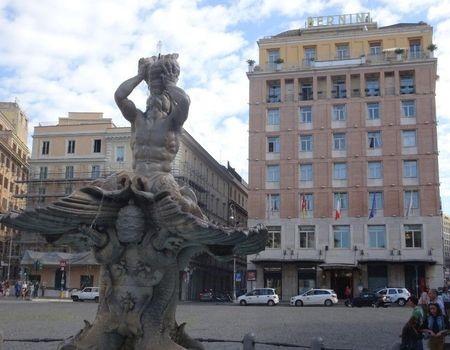 piazzabarberini (1)