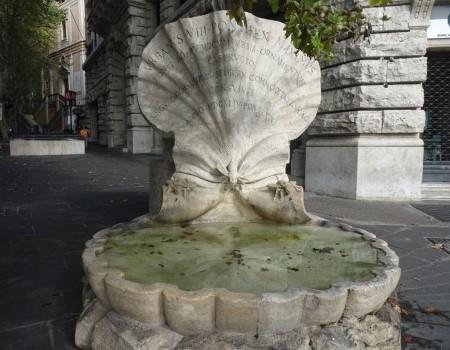 piazzabarberini (12)