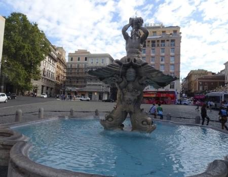 piazzabarberini (2)