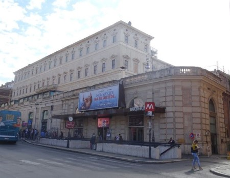 piazzabarberini (3)