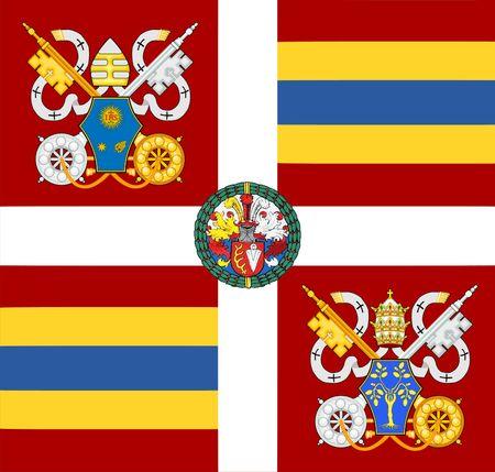 vlagguardia