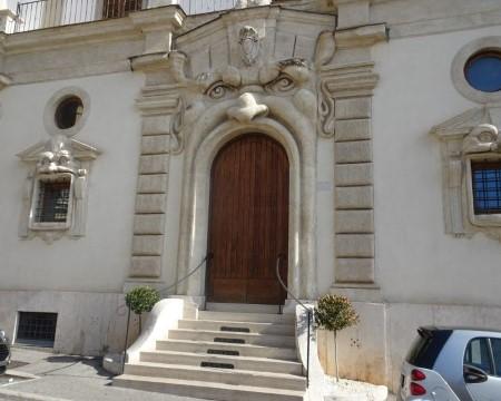 zuccari (6)