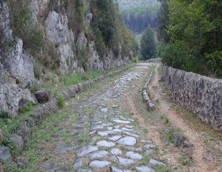 appiaantica_route1