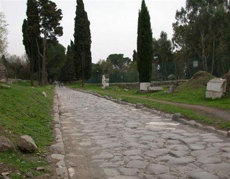 appiaantica_route2
