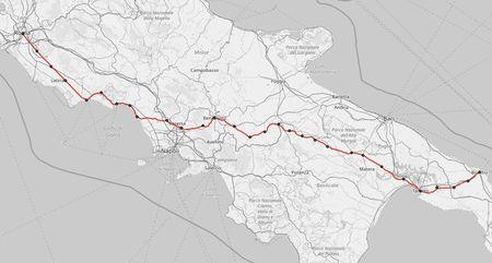 appiaantica_routeplan