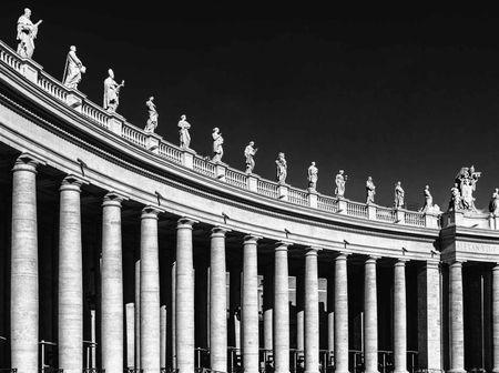 vaticancity (1)