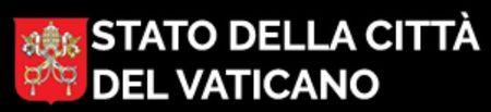 vaticancity (2)