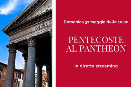pantheon_pinksteren
