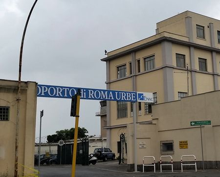 roma_urbe
