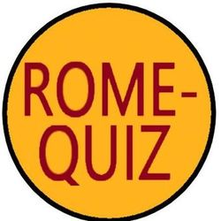 romequizf1