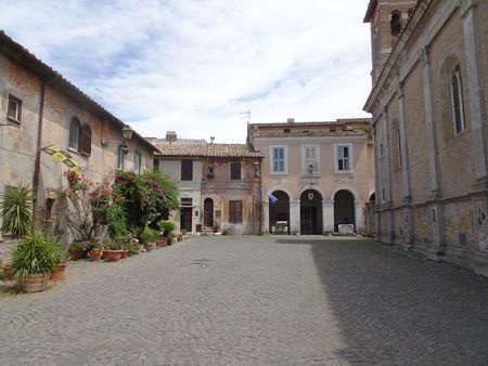 borgo_ostia_antica(4)