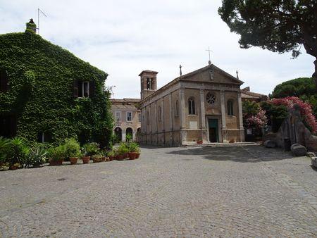 borgo_ostia_antica(5)