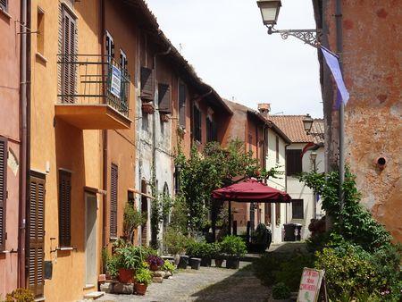 borgo_ostia_antica(6)