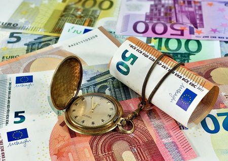 eurobiljettenbtw