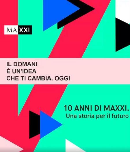 maxxi10
