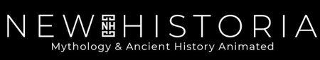 newhistoria(1)