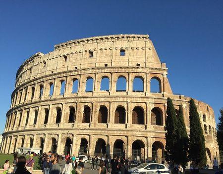 rome_alg(1)