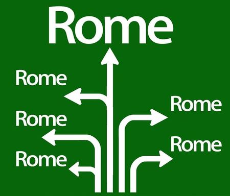rome_alg(6)
