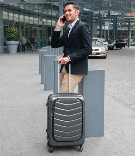 vliegtuigbagage2