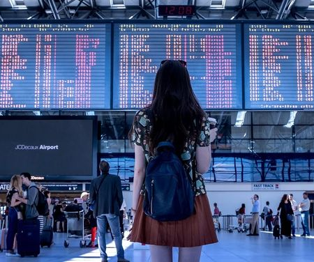 airport (4)
