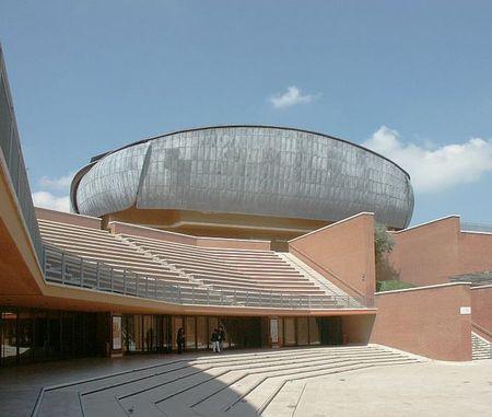 auditorium(3)
