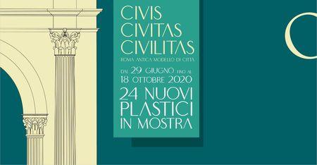 civitra2