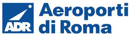 aeroportiromalogo