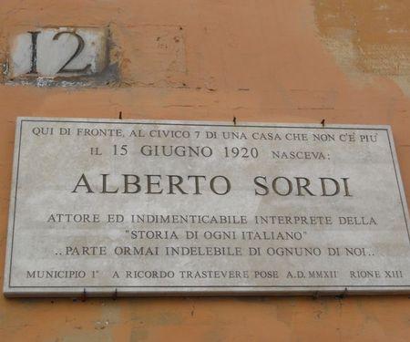 albertosordi1