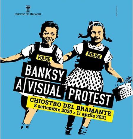banksy_affiche