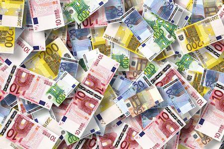 eurobiljetten (1)