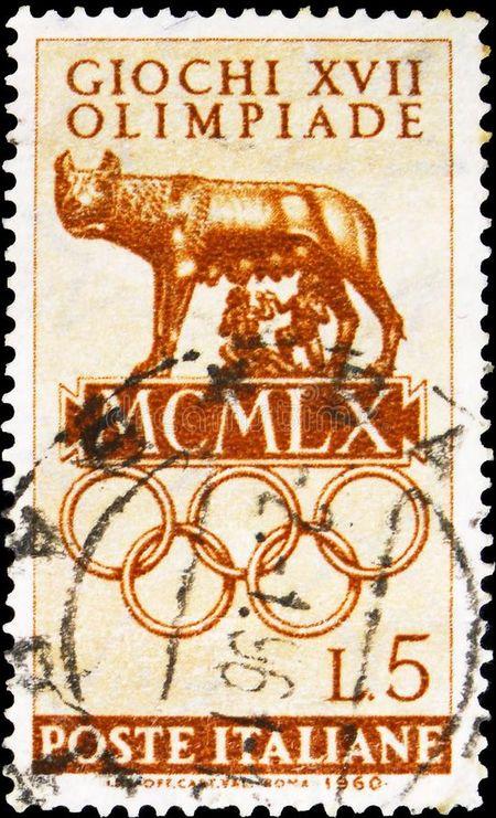 olympische_spelen_1960_Rome(1)