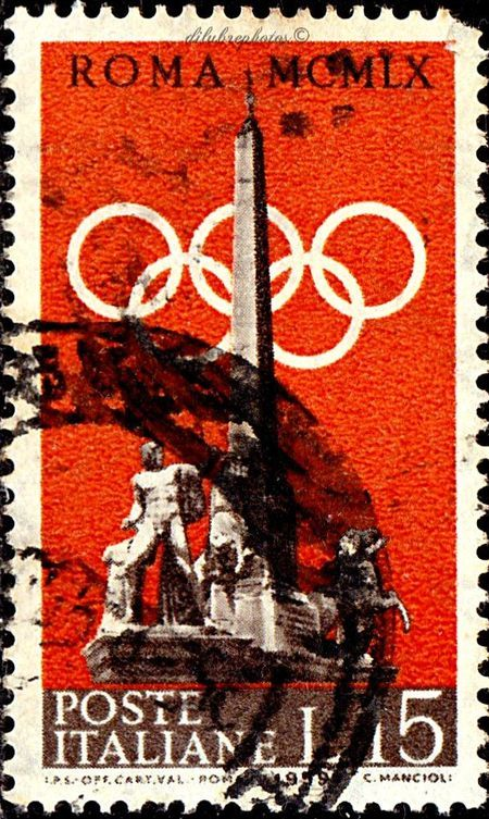 olympische_spelen_1960_Rome(2)