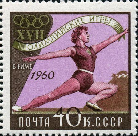 olympische_spelen_1960_Rome(3)