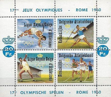 olympische_spelen_1960_Rome(4)