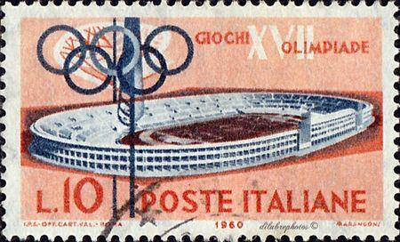 olympische_spelen_1960_Rome(5)