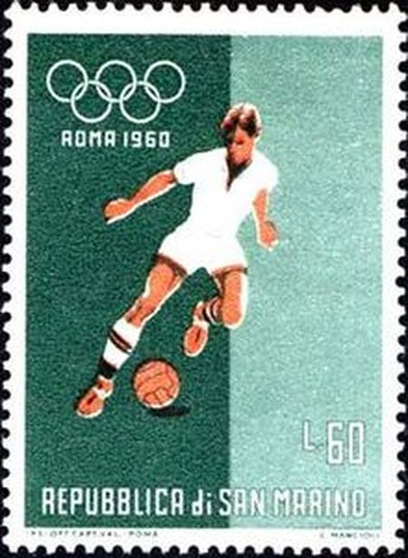 olympische_spelen_1960_Rome(6)