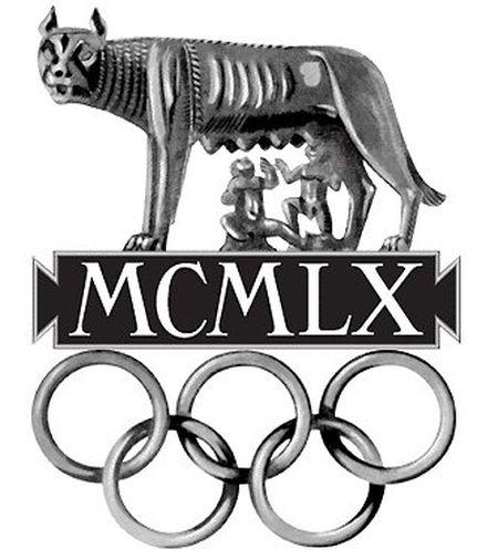 olympische_spelen_1960_Rome(7)
