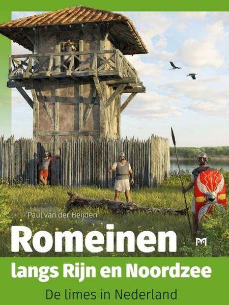 romrijn(1)
